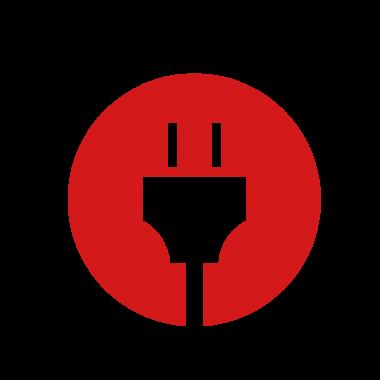 エネルギー営業募集要項